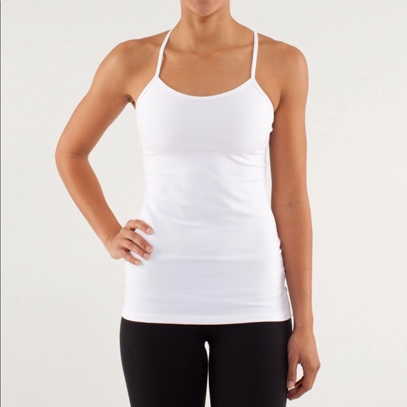 1fa4ebc95fbb36 lululemon athletica Other